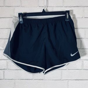 Nike Dry Fit Athletic Running Shorts